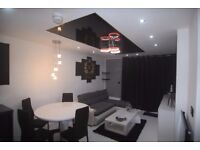 Brightmoor Serviced Apartments - Apartments 1&4&7/*High end , luxurious and great value for money*