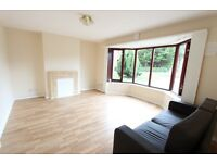 HA8 Edgware 2 Double Bedroom House. Ideal for Tube, Shops, Schools, amenities & More. Stanmore