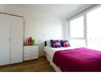 Shared accommodation - London Road, L3. From £65 p/w