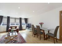 STUNNING 2 BEDROOM**OXFORD STREET***CALL NOW
