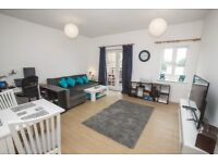 Spacious 2 bedroom Flat close to City Centre ( BS1 )