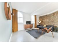 WOW! 2 BEDROOM WITH PRIVATE BALCONY & EXPOSED BRICKWORK IN ART HOPE HOUSE,SOUTHWARK STREET,SOUTHWARK