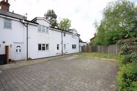 ONE BEDROOM HOUSE IN SUNBURY near to shepperton ashford staines feltham stanwell