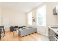 Stunning 1 bedroom with high ceilings with fitness amenities nearby in Grace Lodge,181 Clarence Road