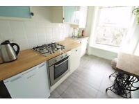 Gorgeous one bedroom flat to rent in Peckham Rye!
