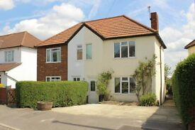 *AVAILABLE* 3 Bedroom Semi Detached House for rent - £1,250 per month