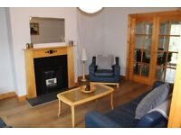 Holiday Rental - 16 Millstone Park, Portstewart, 5 bedroom, £495 per week!