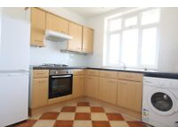 2 bedroom flat in High Road, Leyton, E10