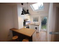 1 bedroom flat in Burntash Hill, London, SE12 (1 bed)