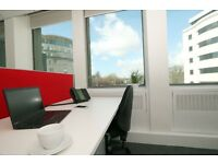 ***Stylish Suites and Workstations CARDIFF***