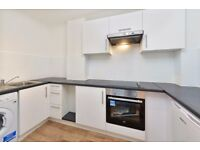 PARKWAY, NW1: NEWLY REFURBISHED 3 DOUBLE BEDROOM FLAT, OVER 2 FLOORS, WELL LOCATED CENTRAL CAMDEN