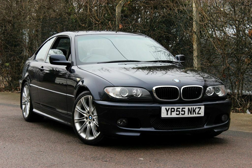 bmw 320d coupe m sport with parrot bluetooth kit in ilford london gumtree. Black Bedroom Furniture Sets. Home Design Ideas