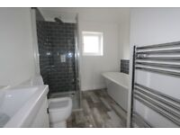 *** BRAND NEW 3 Bedroom First Floor Flat Now Available***