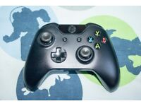 Xbox One Controller for PC/Xbox One
