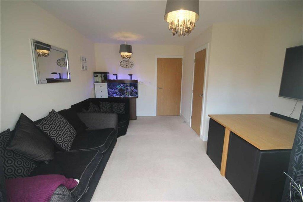 BEAUTIFUL 2 BEDROOM APAPRTMENT LOCATED IN THE WEST DRAYTON AREA JUST OFF PORTERS WAY £1275
