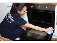 Professional Domestic Cleaning provided by Fantastic Services in Croydon, London.
