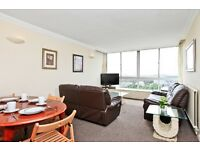 AMAZING 1-4 BEDROOM FLAT,AMAZING VIEW*** STUDENTS? PROFESSIONAL PEOPLE? WHAT YOU WAITING? CALL NOW**