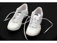 NikeTennis Shoes (Men's)