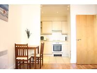 ¦ E15 ¦ STRATFORD ¦ 1 DOUBLE BEDROOM 1ST FLOOR FLAT WITH BALCONY ¦ AVAILABLE NOW ¦