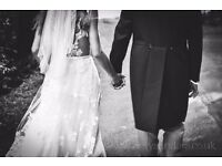 Amy Sanders Photography | Wedding Photographer | Natural, Documentary Style.