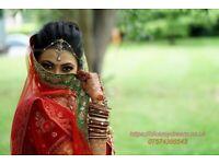 Asian Wedding Videography   Indian Wedding Videography   Photographer  Muslim Wedding Photography.