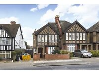 Substantial 4 bedroom house, Streatham Common North, SW16 £2500 Per month