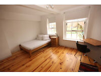 Studio for rent in Bethnal Green E2