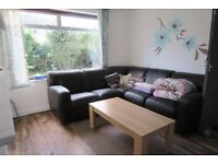 Large Spacious Double room with Patio