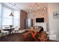 Freelance Commercial/Residential Interior Designer for Property Development Company.