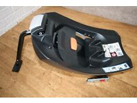 Cybex Aton isofix car seat base CAN POST