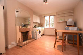 Studio Flat Moments Away From Seven Sisters Underground Station
