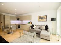 Brand new 1 bed flat in Elephant park - available now+ gym -next to station Elephant and Castle SE17