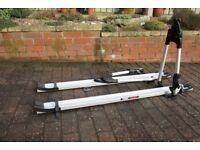 Thule Tour 510 Bike Carriers - Pair available