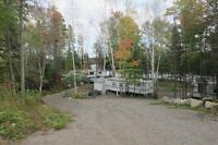 RV site for sale at Camp Maple Mountain RV Resort