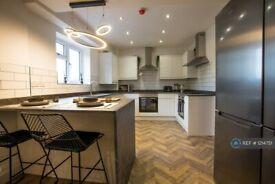 1 bedroom in Honeywall, Stoke-On-Trent, ST4 (#1214751)