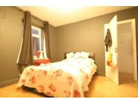 A bargain! Stunning 2 bedroom flat on the Brixton Road *Now Reduced*