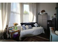 BEAUTIFUL BRIGHT 1 BEDROOM LOFT STYLE FLAT IN ZONE 2 MANOR HOUSE / FINSBURY PARK / MANOR HOUSE N4