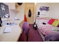 Student Accommodation at YMCA Guildford for rest of academic year
