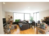 2 Bed Flat- Oval/ Stockwell