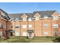 Hayes Grove - delightful two double bedroom modern apartment to rent in a private cul-de-sac