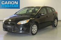 2013 FORD FOCUS NOUVEL ARRIVAGE