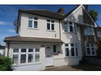 TWO(x2) 5 Bedroom Houses, Hurst Road, Sidcup DA15 - Available ONLY for Rose Bruford College Students