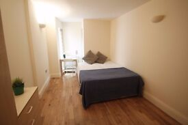BIG DOUBLE ROOM FOR SINGLE USE IN ARCHWAY CHIP PRICE