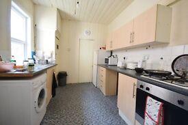 2 bedroom house in Coniston Avenue, Jesmond, Newcastle Upon Tyne, NE2
