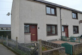 2 Bedroom, Semi-Detached House, Fraserburgh