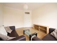 NW2 Willesden - 3 Bedroom Flat - Ideal for Sharers - High Quality - Near Willesden Green Station