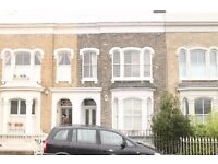 3 bed Terraced House In Victoria Park