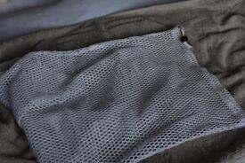 Diving gear net bag - 700mm x 400mm
