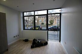 1 bedroom flat in Brockley Road, Brockley, SE4