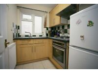 1 BEDROOM GROUND FLOOR FLAT WITH PRIVATE GARDEN AVAILABLE IN DALSTON E8! AVAILABLE NOW!